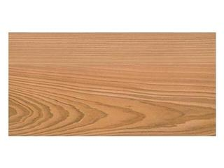 Panele podłogowe Elegance Line cyprys 2385 AC3 7mm Kronopol