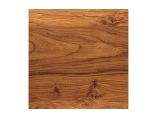Panele podłogowe Elegance Line wiąz górski 2487 AC3 7mm Kronopol