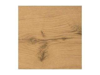 Panele podłogowe Old Style dąb nevada 2673 AC3 8mm Kronopol