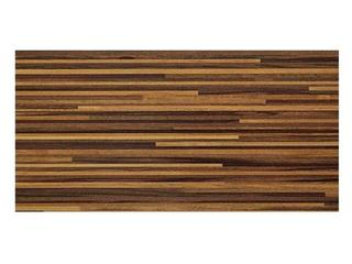 Panele podłogowe Elegance Line bubinga 2729 AC3 7mm Kronopol