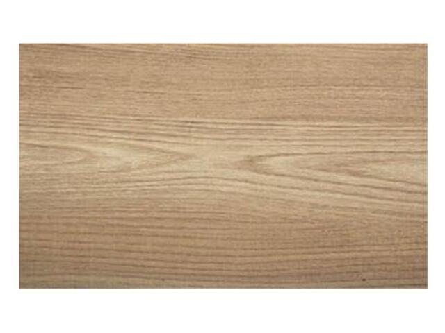 Panele podłogowe Massive jesion kanadyjski 2670 AC5 10mm Kronopol