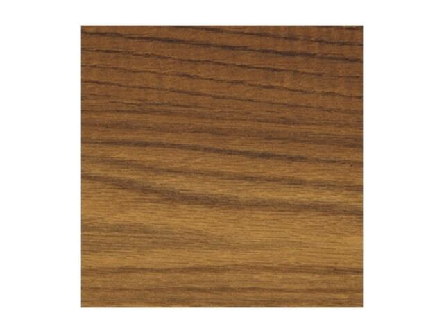 Panele podłogowe Massive dąb calvados 2671 AC5 10mm Kronopol