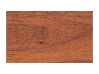 Panele podłogowe Linea jatoba 2283 AC4 8mm Kronopol