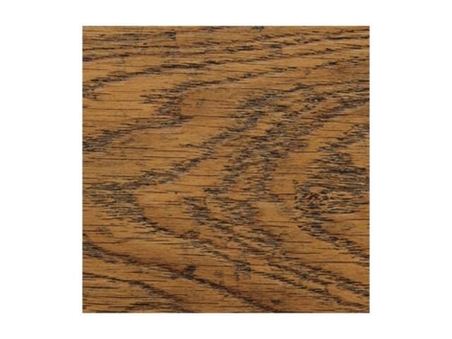 Panele podłogowe Linea Plus dąb oxford 2461 AC4 10mm Kronopol