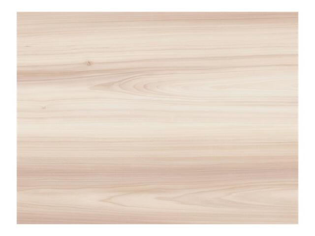 Panele podłogowe Castello Classic Tulipanowiec 8257 AC4 8mm Krono Original