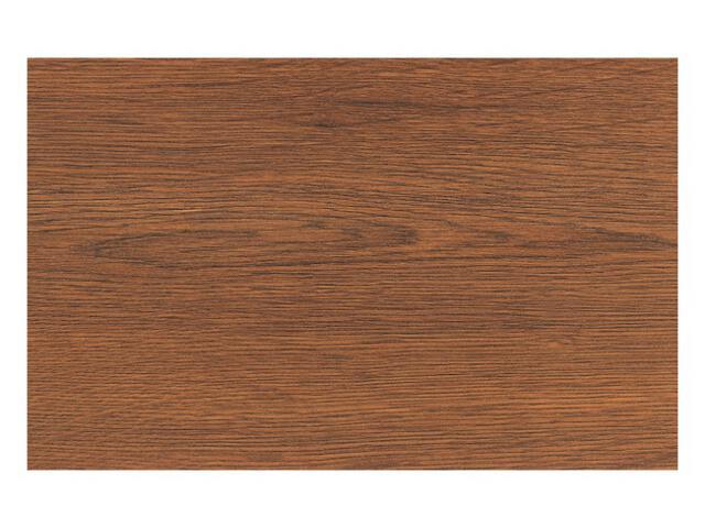 Panele podłogowe Castello Classic Dąb Rovere 8265 AC4 8mm Krono Original