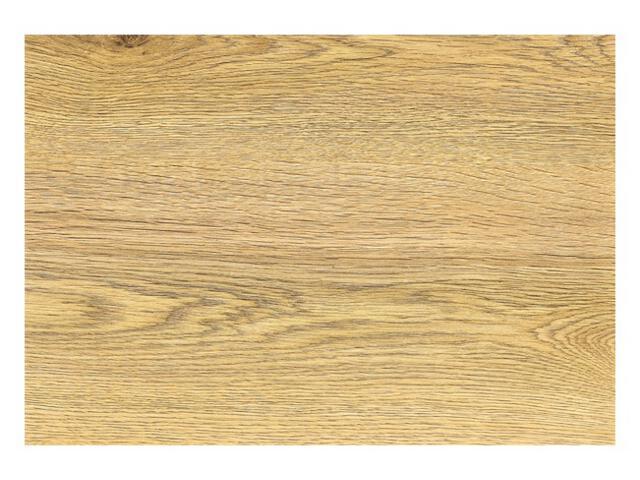 Panele podłogowe Castello Classic Dąb Carballo 8264 AC4 8mm Krono Original
