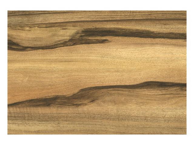 Panele podłogowe Castello Classic Orzech Włoski 8260 AC4 8mm Krono Original