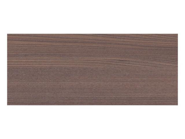 Panele podłogowe Super Natural Prestige Platan Orientalny 8195 AC4 8mm Krono Original