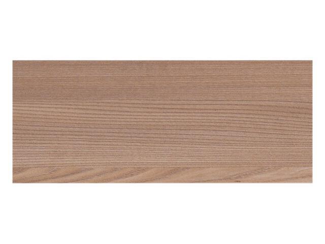 Panele podłogowe Super Natural Prestige Platan Racemosa 8203 AC4 8mm Krono Original