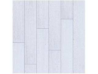 Panele podłogowe Sensual dąb mckinley Z083 AC4 11mm Brilliance Floor