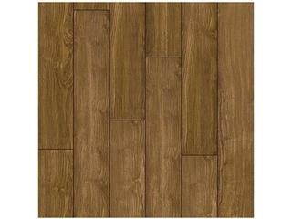 Panele podłogowe Emotions dąb kolonialny Z080 AC4 11mm Brilliance Floor