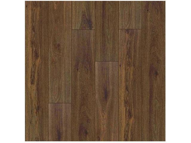 Panele podłogowe Charm dąb meksykański Z115 AC4 11mm Brilliance Floor