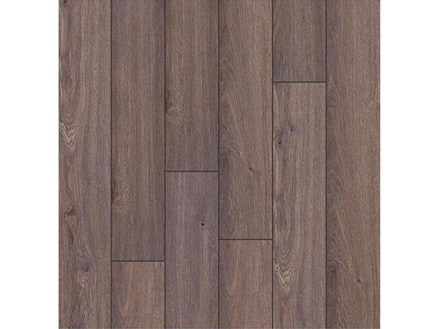 Panele podłogowe Emotions dąb celtycki Z124 AC4 11mm Brilliance Floor