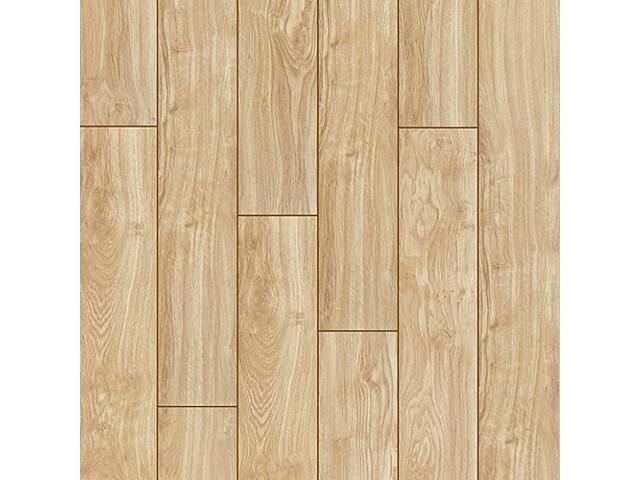 Panele podłogowe Charm dąb sudański Z076 AC4 1380x157x11mm Brilliance Floor