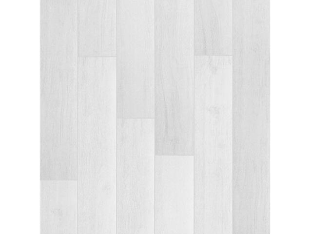 Panele podłogowe Sensual dąb natural white Z087 AC4 11mm Brilliance Floor