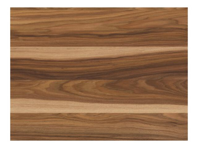 Panele podłogowe Kronofix Classic Hickory 8269 AC3 7mm Krono Original