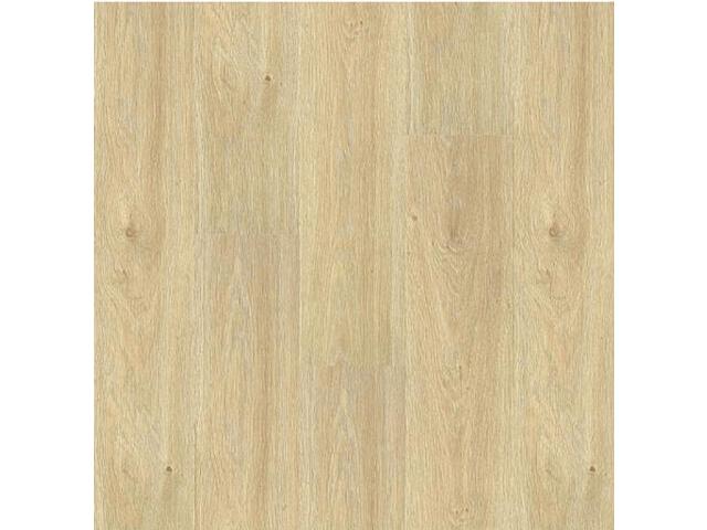 Panele podłogowe Sensual dąb bielony Z110 AC4 9mm Brilliance Floor