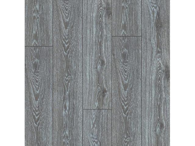 Panele podłogowe Sensual dąb flamandzki Z085 AC4 11mm Brilliance Floor