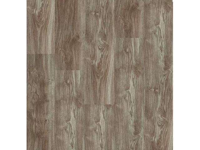 Panele podłogowe Sensual dąb szary Z103 AC4 9mm Brilliance Floor