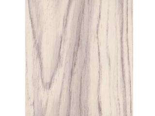 Panele podłogowe Sensual jesion paryski Z071 AC4 9mm Brilliance Floor