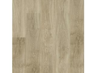 Panele podłogowe Sensual dąb syberyjski Z079 AC4 9mm Brilliance Floor