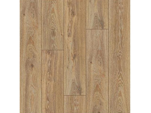 Panele podłogowe Sensual dąb viktoria Z084 AC4 11mm Brilliance Floor