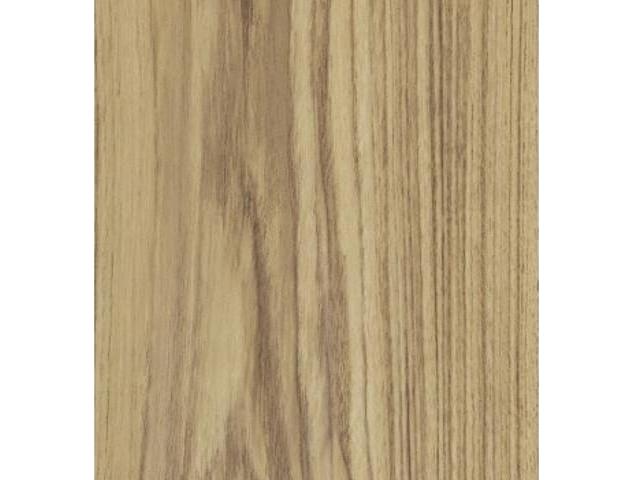 Panele podłogowe Emotions jesion karelia Z069 AC4 9mm Brilliance Floor