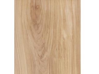 Panele podłogowe Emotions dąb richmond Z070 AC4 9mm Brilliance Floor