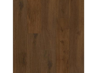 Panele podłogowe Emotions dąb pensylwania Z068 AC4 9mm Brilliance Floor