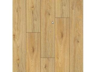 Panele podłogowe Emotions dąb argentyński Z113 AC4 9mm Kronoflooring Brilliance Floor