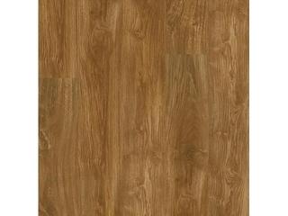 Panele podłogowe Sensual dąb kolonialny Z080 AC4 9mm Kronoflooring Brilliance Floor