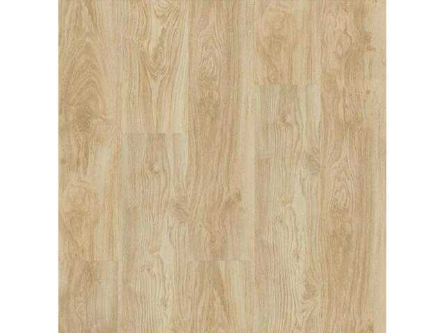 Panele podłogowe Emotions dąb sudański Z076 AC4 8mm Brilliance Floor