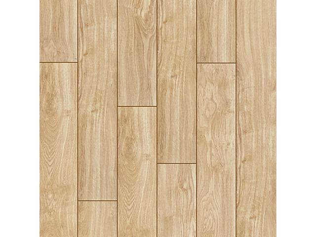 Panele podłogowe Charm dąb sudański Z076 AC4 1280x192x11mm Brilliance Floor