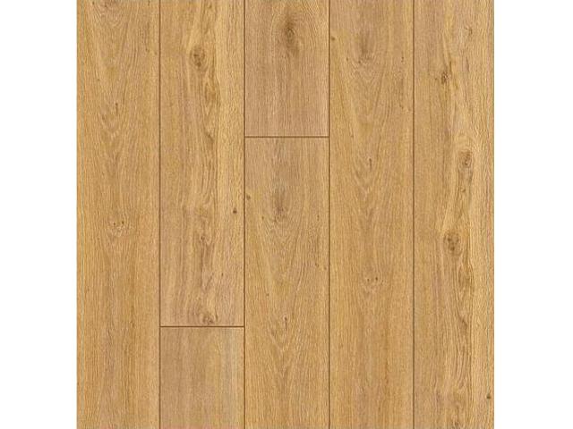 Panele podłogowe Charm dąb brazylijski Z114 AC4 11mm Brilliance Floor