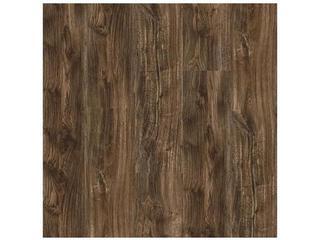 Panele podłogowe Charm dąb afrykański Z077 AC4 8mm Kronoflooring Brilliance Floor