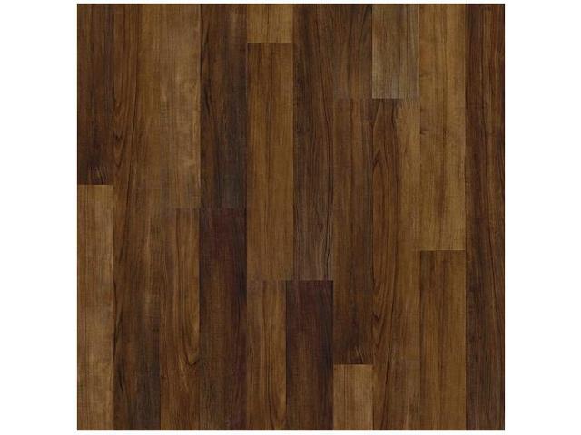 Panele podłogowe Charm orzech tropikalny Z117 AC4 9mm Brilliance Floor
