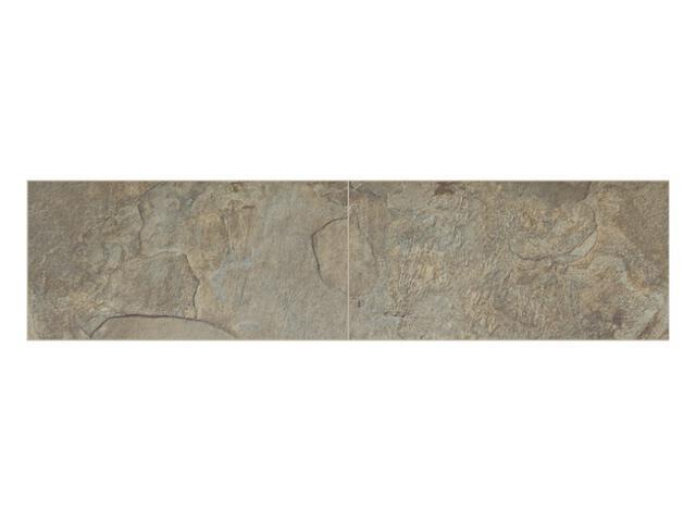 Panele podłogowe Stone Impression Classic Cottage Slate 8152 AC4 8mm Krono Original