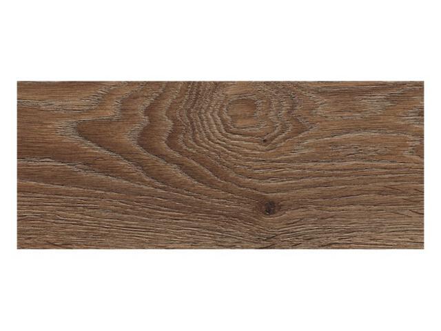 Panele podłogowe Super Natural Prestige Dąb Opalany 5179 AC4 8mm Krono Original