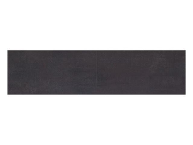 Panele podłogowe Stone Impression Classic Black Galaxy Slate 5205 AC4 8mm Krono Original