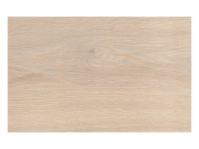 Panele podłogowe Variostep Classic Dąb Bianco 7110 AC4 8mm Krono Original