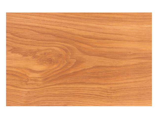 Panele podłogowe Variostep Classic Dąb Sycylia 7081 AC4 8mm Krono Original