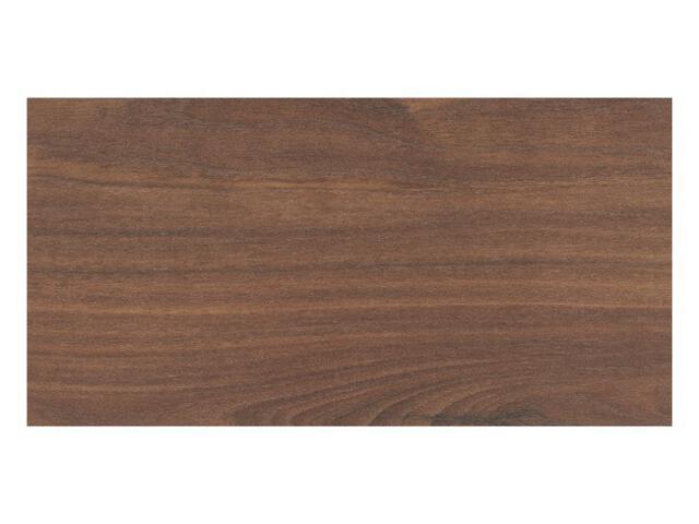 Panele podłogowe Super Natural Prestige Orzech Carbon 5192 AC4 8mm Krono Original