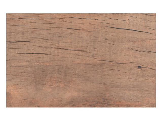 Panele podłogowe Castello Classic Dąb Gregoriański 5108 AC4 8mm Krono Original