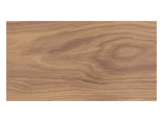 Panele podłogowe Variostep Prestige Hickory Ambra 8139 AC4 8mm Krono Original