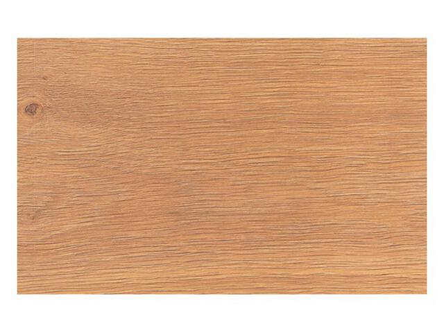 Panele podłogowe Castello Classic Dąb Grigio 7114 AC4 8mm Krono Original