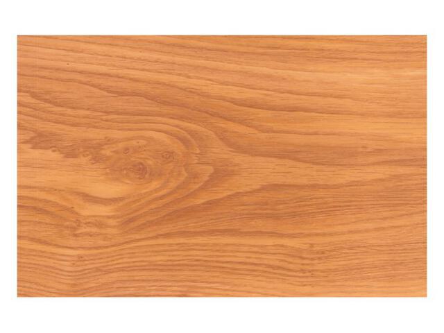 Panele podłogowe Castello Classic Dąb Sycylia 7081 AC4 8mm Krono Original