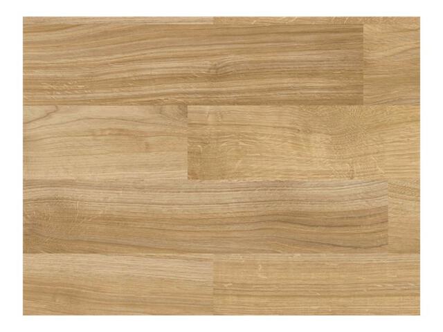 Panele podłogowe Kronofix Classic Dąb Słoneczny 5243 AC3 7mm Krono Original