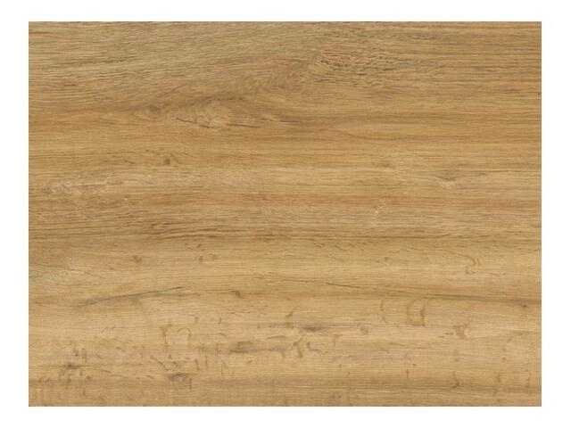 Panele podłogowe Sublime Vario Dąb Renesans 5238 AC4 10mm Krono Original