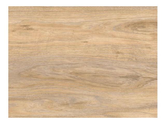 Panele podłogowe Sublime Vario Dąb Canberra 5240 AC4 10mm Krono Original